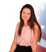 Shannon Ball, Real Estate Pro in Tracy City, TN