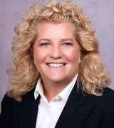 Kathleen Murray, Agent in East Greenwich, RI