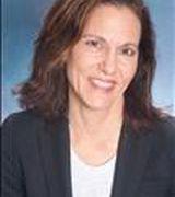 Deborah Bruen, Real Estate Pro in Morristown, NJ