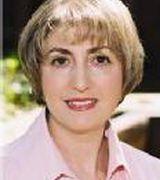 Natasha Radovilsky, Agent in Danville, CA