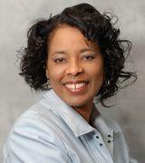 M Anita  Cla…, Real Estate Pro in Cincinnati, OH