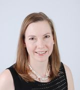 Beth Prince, Real Estate Pro in Wellesley, MA