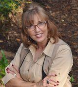 Diane Vander…, Real Estate Pro in Weaverville, NC