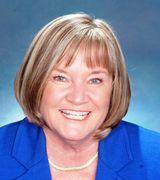 Gretchen Mitchell, Real Estate Agent in Encinitas, CA