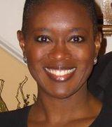 Sonya Edwards, Real Estate Pro in Atlanta, GA
