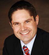 Joe Goldian, Real Estate Agent in Westlake, OH