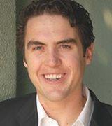 Sky Minor, Real Estate Agent in Los Angeles, CA
