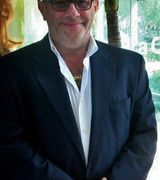 Norman Raven…, Real Estate Pro in Hollywood, FL