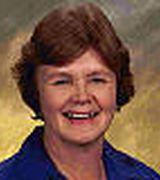 Nancy Solomon, Agent in Arlington, TX