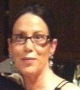 Karen  Sokoloff, Agent in Los Angeles, CA