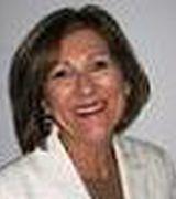 Sonia H. Flax, Agent in Massapequa, NY