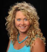Renee Kolar, Agent in Fort Worth, TX