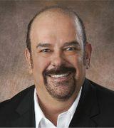 Phil Powell, Agent in La Jolla, CA