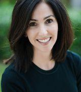 Meredith DiCarolis, Real Estate Agent in Fort Lauderdale, FL