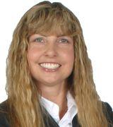 Marilee Murphy, Real Estate Agent in Ashburn, VA