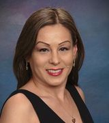 Kathleen Fannan, Real Estate Agent in Vacaville, CA