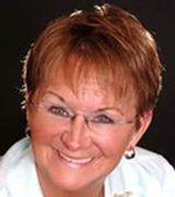 Linda Bickell, Agent in Carmel, IN