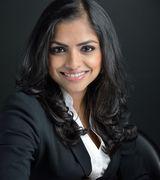 Suchi Bhagat, Real Estate Agent in Chicago, IL