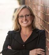 Andi Fleming, Real Estate Agent in Washington, DC