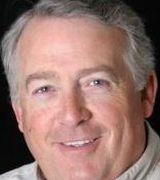 Steven Duke, Real Estate Pro in Sandy, UT