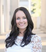 Samantha Wal…, Real Estate Pro in Huntsville, AL