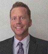 Daniel Schlinke, Agent in Dallas, TX