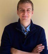 Yoann Baral Baron, Real Estate Agent in San Diego, CA
