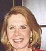 Alicia Echeverri, Agent in Cumberland, RI