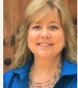 Judith Walsh, Agent in Carefree, AZ