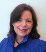 Kerry Sullivan, Real Estate Agent in Wellesley, MA