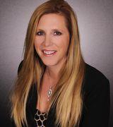 Michelle Fanion, Real Estate Agent in Brimfield, MA