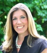 Michelle McArdle, Real Estate Agent in Garden City, NY
