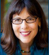 Pam Nichols, Real Estate Agent in Greenbrae, CA