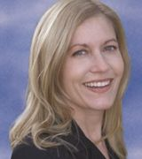 Catherine Viani, Real Estate Agent in San Diego, CA