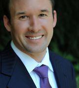 Ken Price, Real Estate Agent in ATLANTA, GA