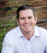 Jeff Renevier, Real Estate Pro in Bozeman, MT