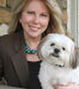 Mandy Becker, Real Estate Pro in Cumming, GA