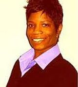 Tracey Mobley, Real Estate Pro in Decatur, GA