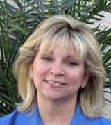 Diana Helm, Agent in Fountain Hills, AZ