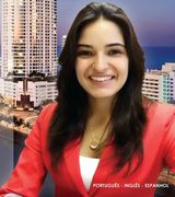 Ina Maia, Real Estate Pro in DEERFIELD BEACH, FL