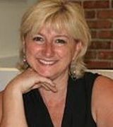 Patty Gustin, Real Estate Pro in Naperville, IL