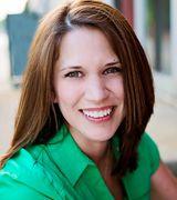 Beth Boudrea…, Real Estate Pro in Murfreesboro, TN