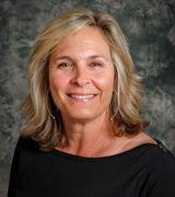 Lynn Carteris, Real Estate Agent in San Carlos, CA