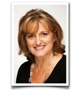Rhonda Petitte-Carsten, Real Estate Agent in Hickory, NC