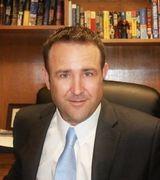 Daniel Sever…, Real Estate Pro in Dunn, WI