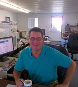 Tim Perry, Agent in Portland, MI