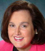 Suzanne Granoski, Real Estate Agent in Alexandria, VA