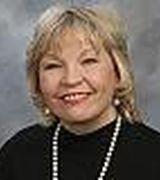 Sue Packer, Agent in Manassas, VA