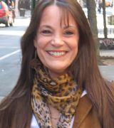 Judith Lustgarten, Real Estate Agent in New York, NY