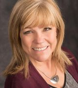 Connie Claws…, Real Estate Pro in Idaho Falls, ID